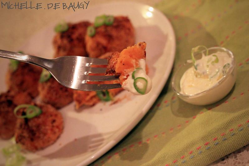 3 June 2012- sweet potato009