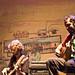Violetango (Arg) no palco Jazz República @Virada Cultural 2012