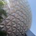 Epcot (Thursday, 4/26/2012)