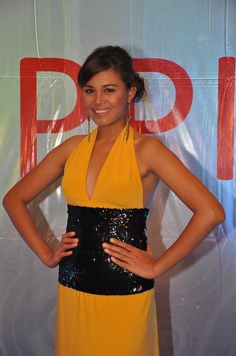MWP23 Lara Lee Sarino