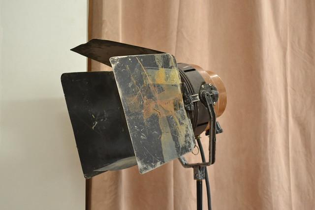 Camera practice