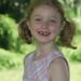 family_photo_shoot_20120519_25659