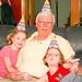 papas_birthday_20120520_25769