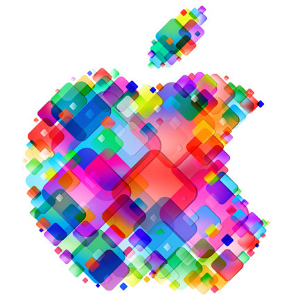 Apple's WWDC 2012 is from 11-15 June in San Francisco.