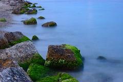 in riva al mare 2