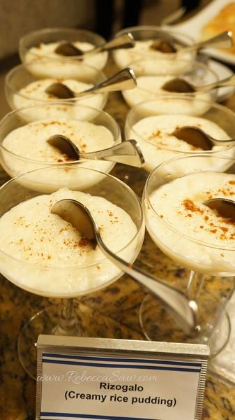 Eccucino, Prince Hotel, KL - Greek Mediterranean Cuisine-060