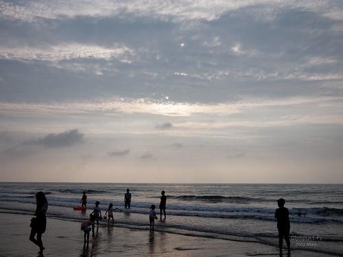 120512 新月沙灘 -14
