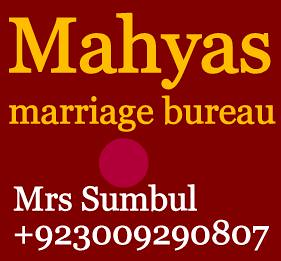 Marriage, Pakistani, Indian, shadi, USA, Muslim, UK, Dubai, Women, men, rishta, girls, boys, shia, sunni, Punjabi, sindhi, Urdu, balochi, kashmiri ,girl for marriage, pakistani girls for marriage, marriage beuro, pashto girl, indian women by Girls for Marriage