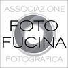 SQUARE_FOTOFUCINA