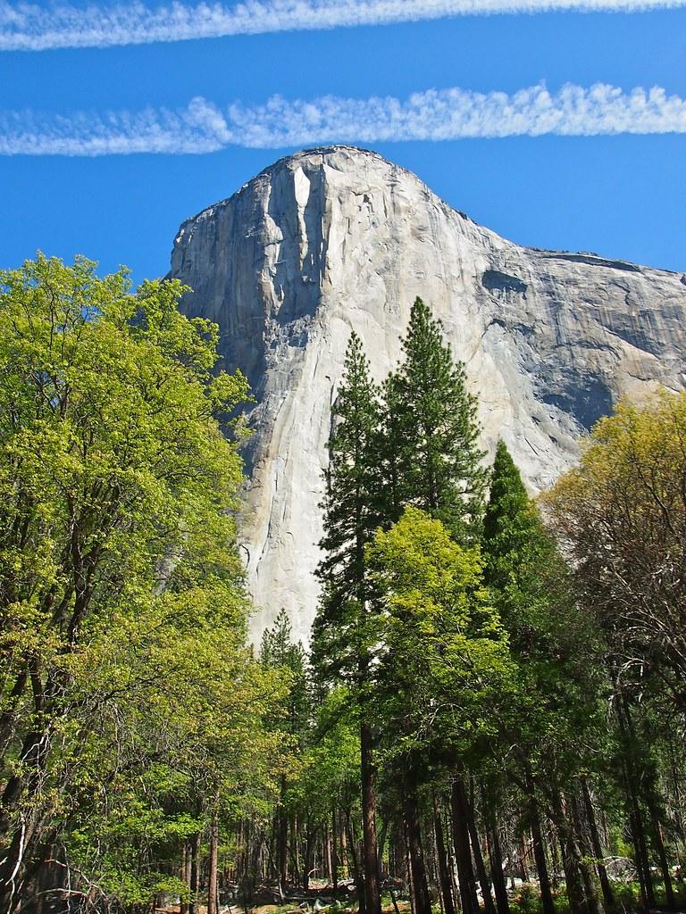 Words cannot describe.... - Yosemite Valley