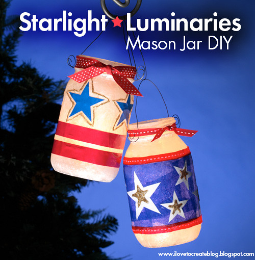 patriotic-mason-jars