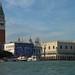 012 - Entrando en Venecia