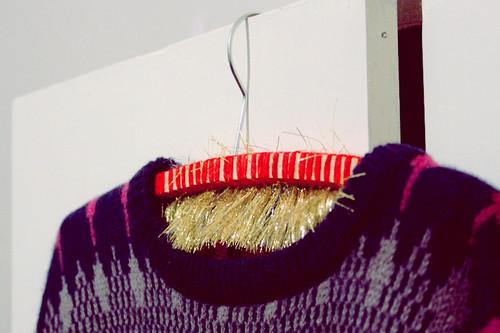 hangers1DIY-11