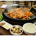 Uncle-Jang-Dak-Galbi-Spicy