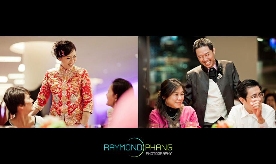 RaymondPhang Actual Day - 023