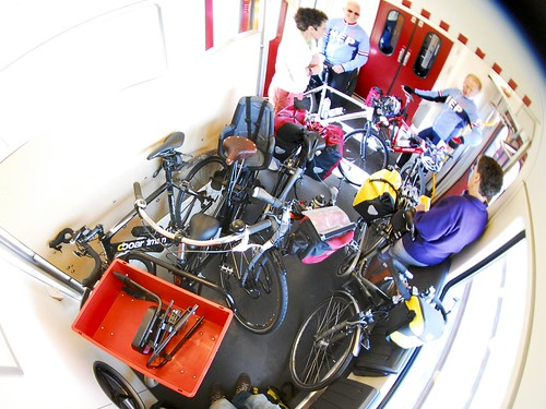 Workcycles-Fr8-delivery-brussels-4