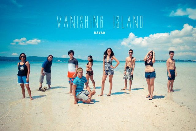 vanishing-island-davao