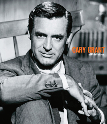 Cary Grant Pictures