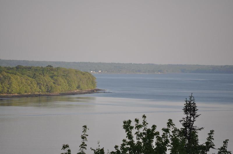 2012-05-26 to 28 - Bar Harbor 011