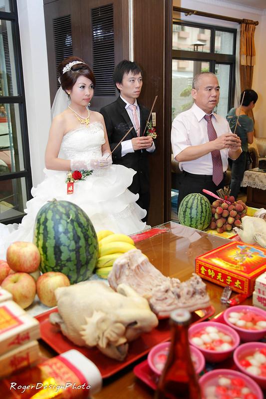 Wedding_0296