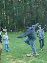 Memorial Day Family Camp 2012-36
