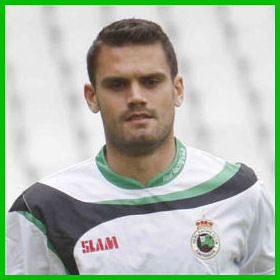 Pictures of Alexandros Tziolis