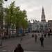 Amsterdam-20120517_1277