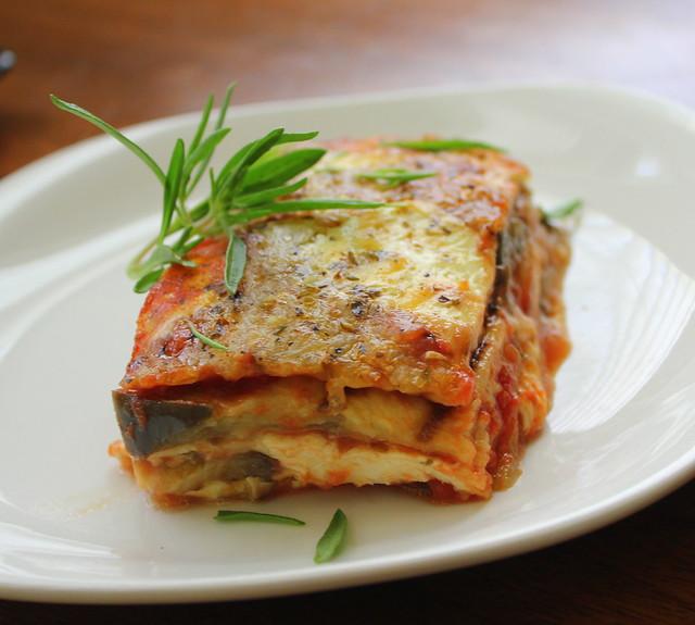 parmesan light