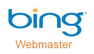 Bing Webmaster API (SOAP Protocol) break explained; Webmaster API daily quota doubled