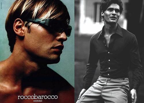 modelos-masculinos-Massimiliano-Neri