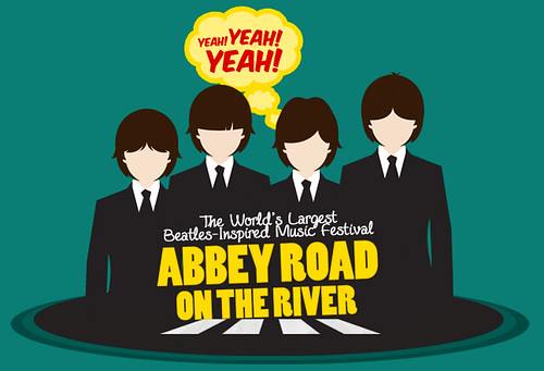 Abbey_Road_on_the_River_Poster
