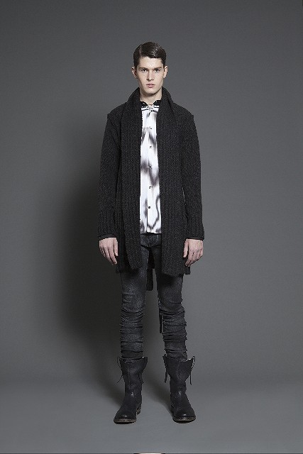 Diogo Wenzel0008_lot holon AW12-13(changefashion)