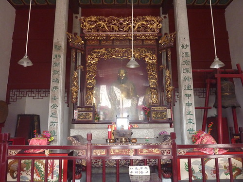 C-Hunan-Hengshan (8)