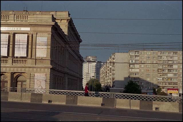 Kaliningrad 20120615-010
