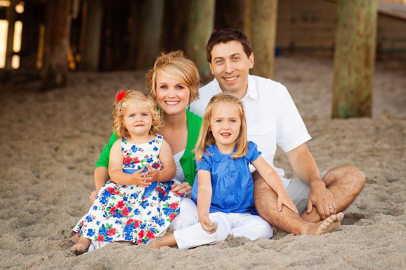Lauren Family Edits-24