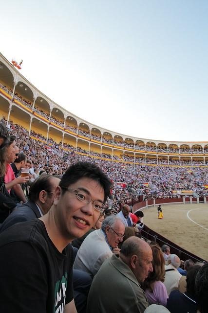 Madrid24