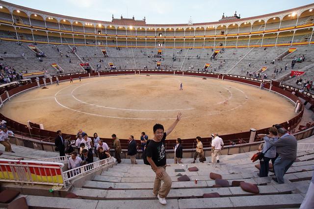 Madrid40