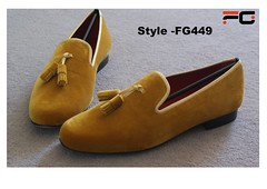 textile, footwear, yellow, shoe, tan, suede,