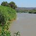 Rio Guadiana // Guadiana river, Alcoutim