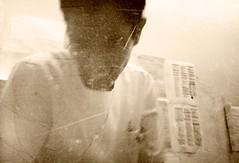 week 25, 2012: KFC