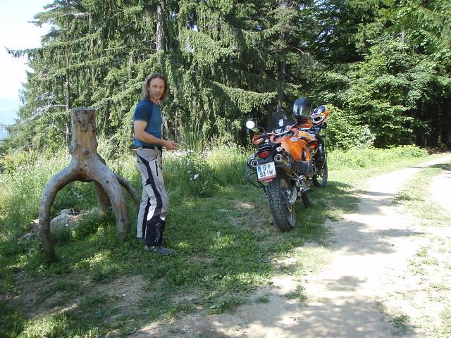 2012 06 24 lgks-trainingsausfahrt