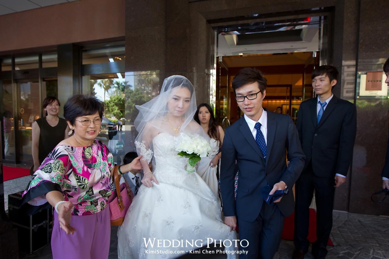2012.05.25 Wedding-065