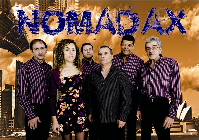 orquestanomadaxafiche