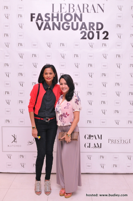 Tengku_Azura&Amp;Amp;Yasmin_Hani-1
