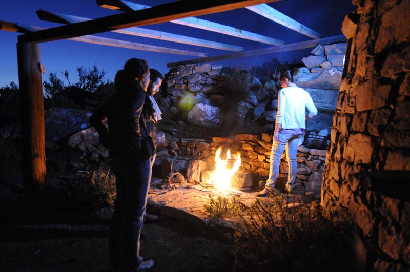 Activities Agrotourism Ecotourism