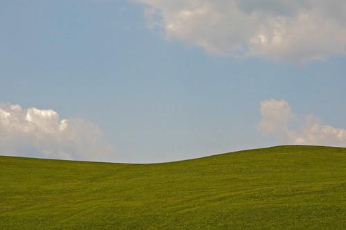 sky cloud virginia three vineyard infinity hill fox delaplane