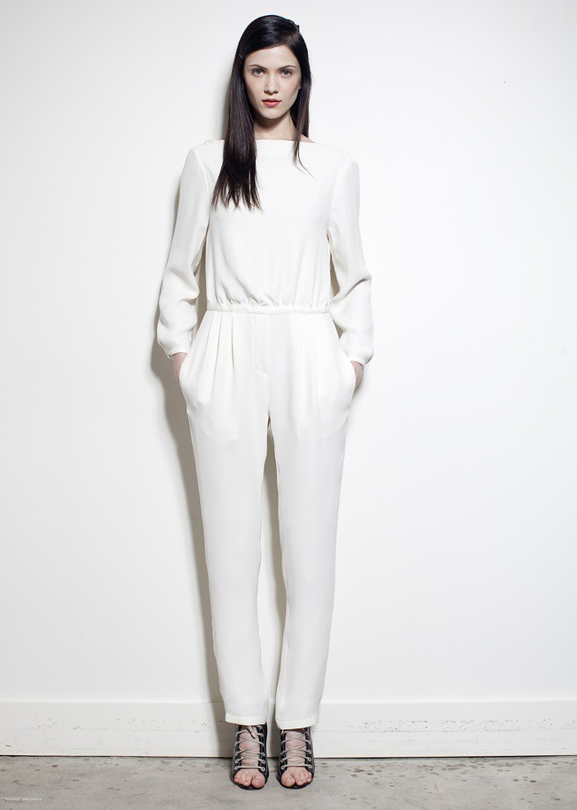 Boy_resort2012_LB