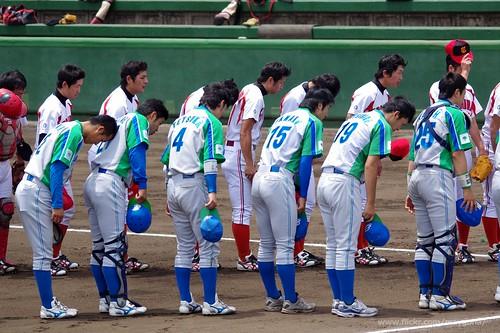 12-06-27_OP戦_東芝vsセガサミー_022