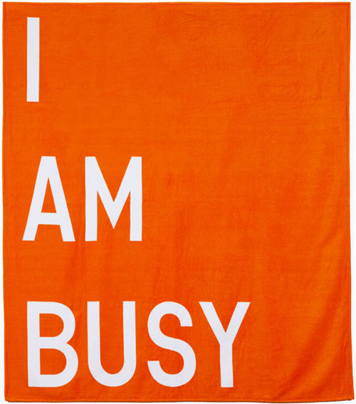 i-am-busy