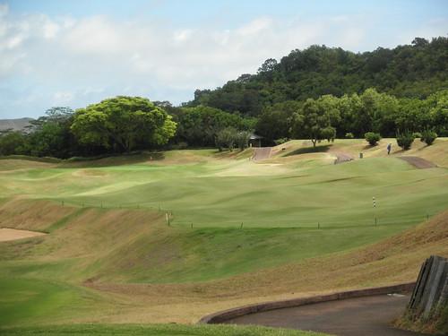 Royal Hawaiian Golf Club 092